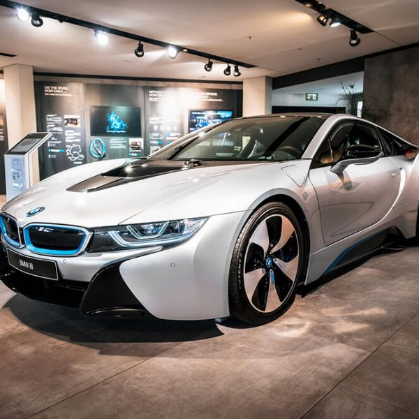 the-pros-and-cons-of-buying-a-bmw